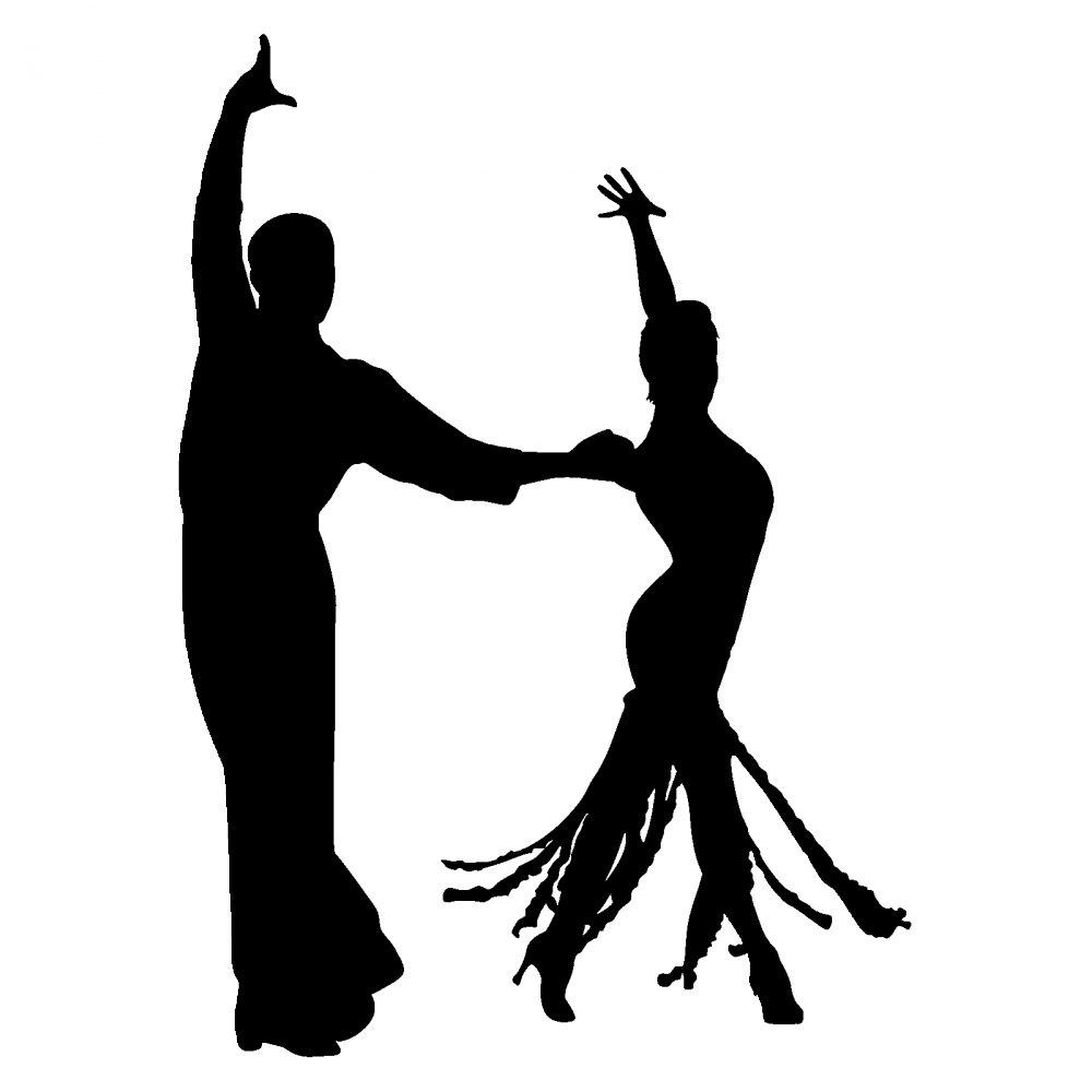 Taneční kurz na hradě Loket - Taneční škola New Dance