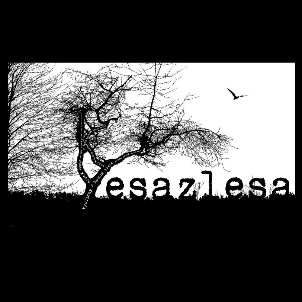 Esazlesa emo-hardcore / Cheb + Kalle alternative / Tábor