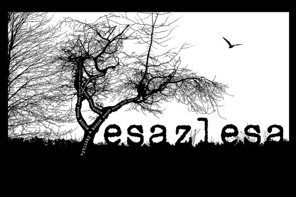 Esazlesa emo-hardcore / Cheb + Kalle alternative / Tábor
