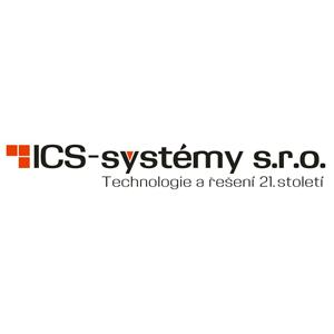 ICS systémy