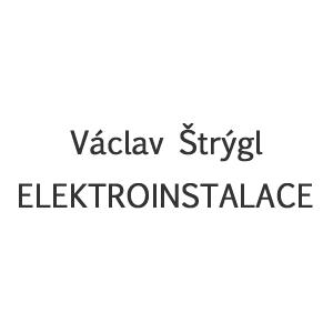 Václav Štrýgl